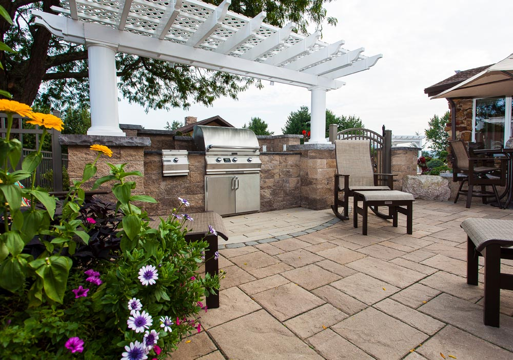 Outdoor Kitchen-2992