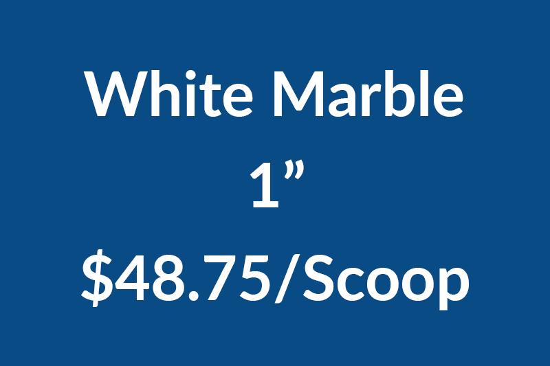 WhiteMarble 1NEW