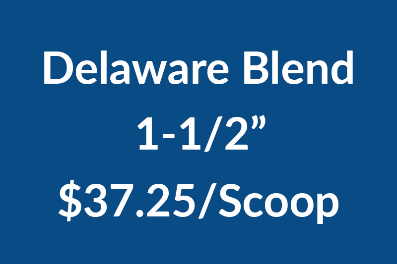 delaware-1.5NEW